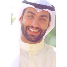 Abdul Raman